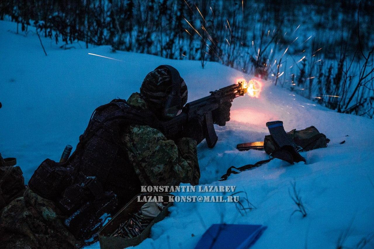Armée Russe / Armed Forces of the Russian Federation - Page 20 V_pLgvjeDdg