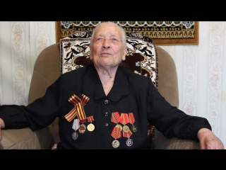 Мокерова Глафира Степановна