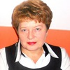 Людмила Бычкова
