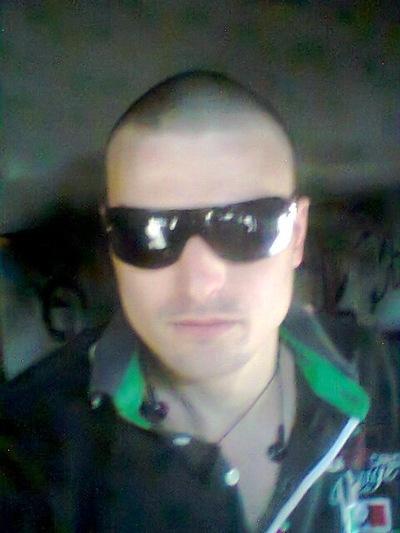 Андрей Шейка