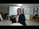 Видео Мистер ОЗ приглашает на Минуту славы Инди