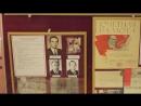 Андрющенко. Первый ректор СГТУ Гран-при « Фестиваля студенческих короткометражек -2015» ,1 место в номинации «Документальное