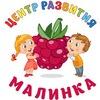 "Центр развития ""Малинка"""