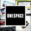 Студия дизайна ONESPACE
