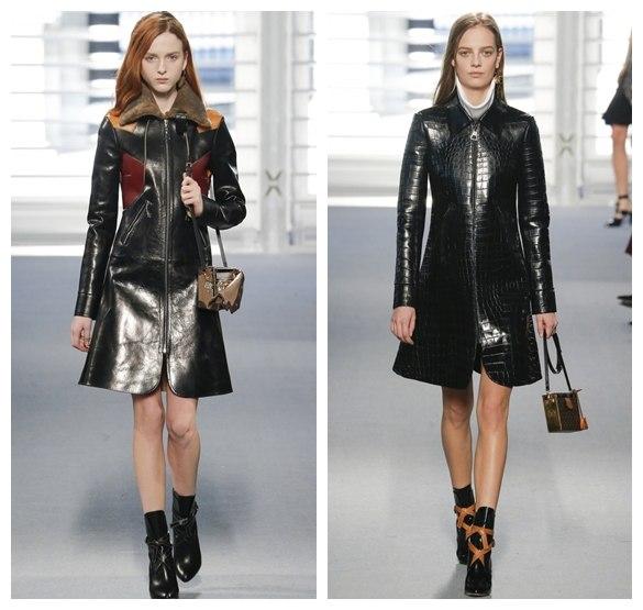 Женское стильное пальто Самара