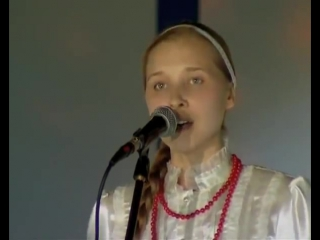 Родина__Русь Святая православная (Валентина Рябкова)