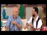 Hunharca Gülen Adam Her Şey Dahil ShowTv 2014