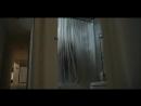 Прежде чем, я самоуничтожусь  Before I Self Destruct (2009) DVDRip  Профессиональный (многоголосый) - Зарубежное @ EX.UA