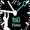 TSU Social Business Network
