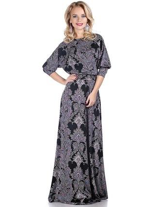 Купить недорого зимнее платье