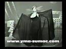 YMA SUMAC in Hollywood 1964 Inca Love Song Earthquake Tumpa complete