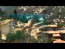 Круги на воде Таки судьба везунчик Шагал и шлимазл Сутин