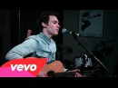 Matthew Koma - Clarity (Live At The Cherrytree House)