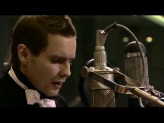 Sigur Rós - 2010 - Ára Bátur (HD) (at Abbey Road Studios)