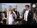 14 L. Cohen -- Hallelujah (Live) Patricia Janeckova, Daniel Capkovic, Camerata Janacek