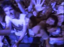 Metallica - Master Of Puppets HD Intro - Seattle89
