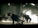 [Full MV] EXO-K - Heart Attack (KOR Ver.) (Music Video)