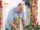 Воронины 13 сезон 277 серия