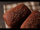 Бородинский хлеб: рецепт от BORK и Алёны Спириной