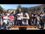 Tarantella Oppidese - Italian Folk Music - by Toni Condello