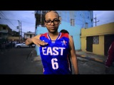 Jowell y Randy - Hey Mister ft. Falo, Watussi, Los Pepe y Mr. Black (Remix) Official Video