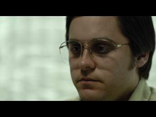 «Глава 27» (2006): Трейлер / http://www.kinopoisk.ru/film/231080/