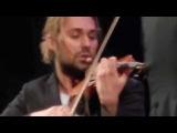 David Garrett,R.Chailly,Filarmonica della Scala,'Caprice 24',N.Paganini