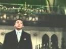 Roberto Loreti - Ave Maria (Franz Schubert)