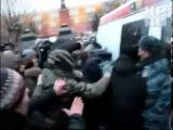 Русский бунт   РУССКИЕ ВПЕРЕД!