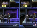 Syphon Filter 2 Hardcore Jumps Shots 2014 06 11 19 32