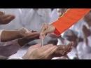 Sai Love 68 - Darshan at Prasanthi Nilayam