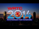 WRTC 2014 Documentary