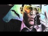Progressive Trance Deep Minimal set 2013(BlackOut1!).m4v