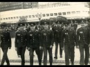 Кто служил в советской армии и ВМФ СССР ? Кто служил в армии СА и ВМФ СССР все сюда ?