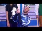 КВН.Победители Премьер лига Финал Хара Морин Бурятия 5.9.2015 HD