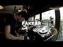 Fakear • Live Set • Nowadays Records Takeover 2 • Le Mellotron