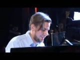 Oliver Koletzki meets HR Sinfonie Orchester - M