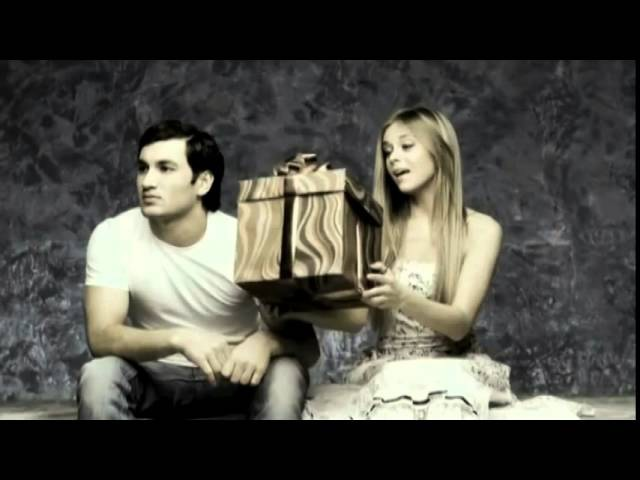 Красивый клип про женскую измену Poets of the fall Sleep sugar