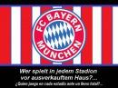 Hymne Bayern München - Himno de Bayern Munich