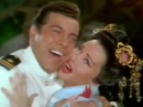 Mario Lanza Kathryn Grayson - MADAME BUTTERFLY from The Toast of New Orleans