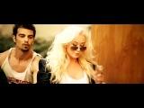 Xonia - My Beatuful One