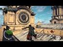 Прохождение Assassin's Creed Syndicate (Синдикат)  — Часть 13: Дама с Лампой.Перл Эттэуэй #aac