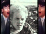 Spandau Ballet - True Official Video Clip