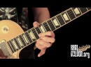 Don't Cry (Guns N' Roses) Full band cover Solos - Bass/Guitar/Drums (Karl Golden)