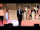 Max Raabe und das Palast Orchester - Warn Sie schon mal in mich verliebt