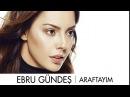 Ebru Gündeş - Aynı Aşklar - Dailymotion video