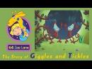 64 Zoo Lane - Giggles Tickles S01E06 HD | Cartoon for kids