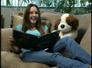 The Night I Followed the Dog read by Amanda Bynes