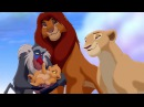 The Lion King 2 Intro He Lives In You 1080p