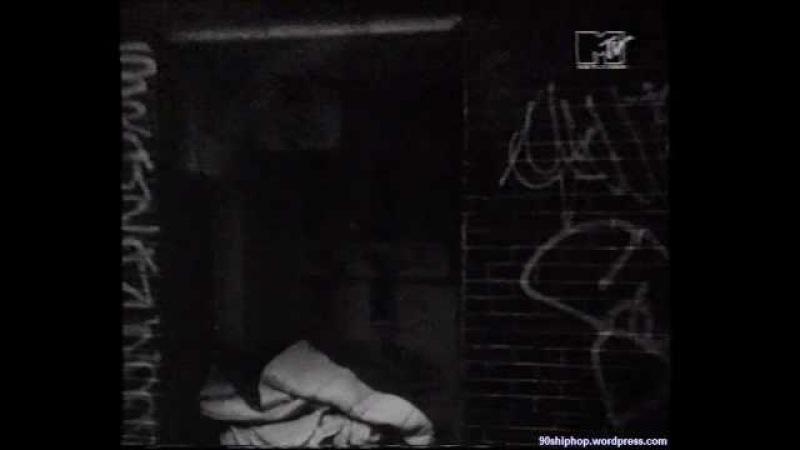 Gunshot - Mind Of A Razor VIDEO (1994)